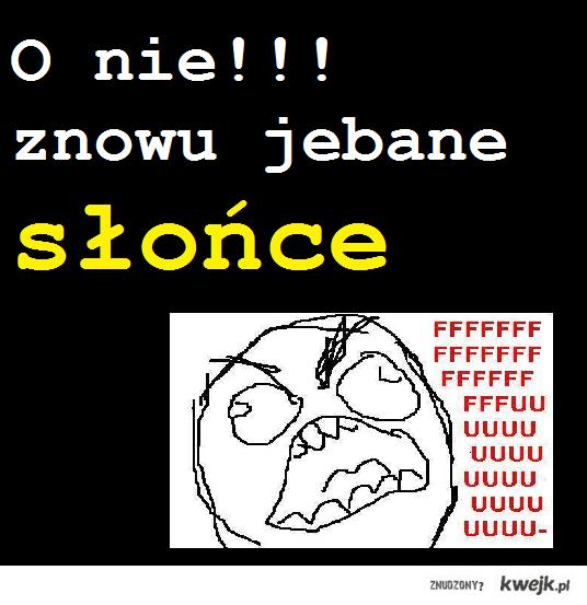 slonce:D