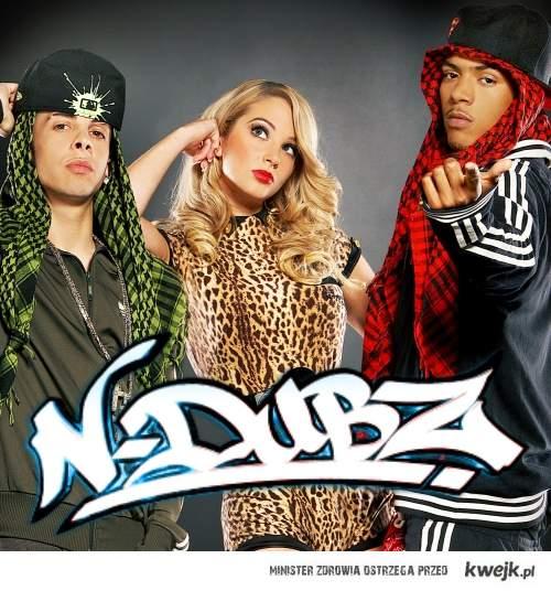 N-Dubz'1
