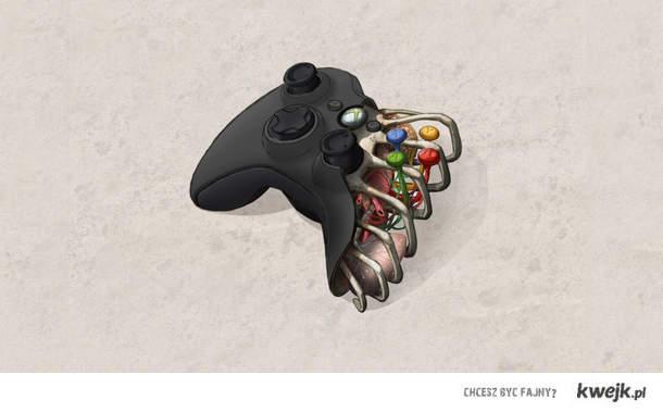 Xbox ♥