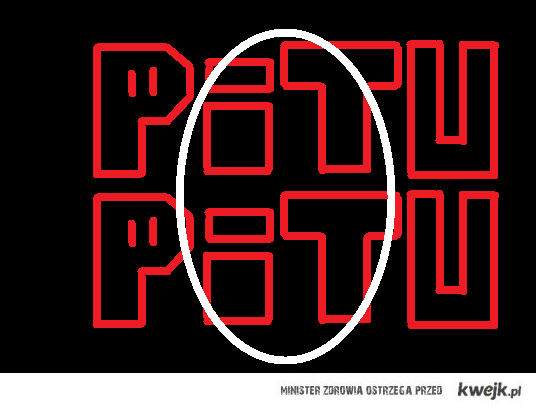 0 Pitu Pitu