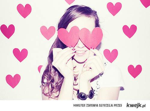 zakochana<3