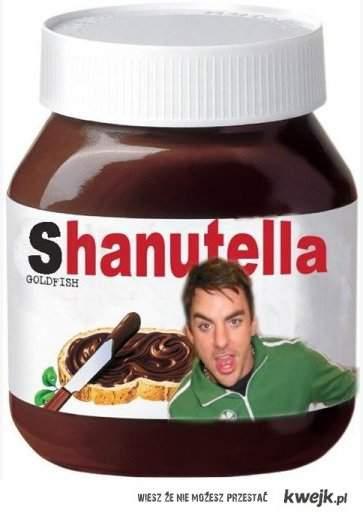Shanutella