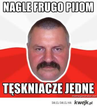 frugopijki kurda