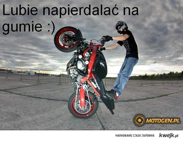 Lubie to :)