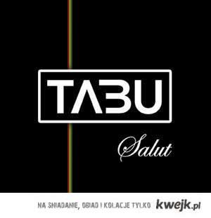 Tabu :D
