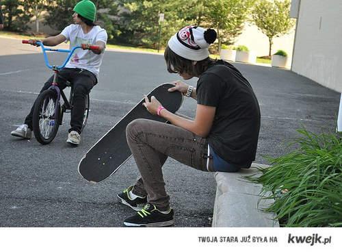 skate<33