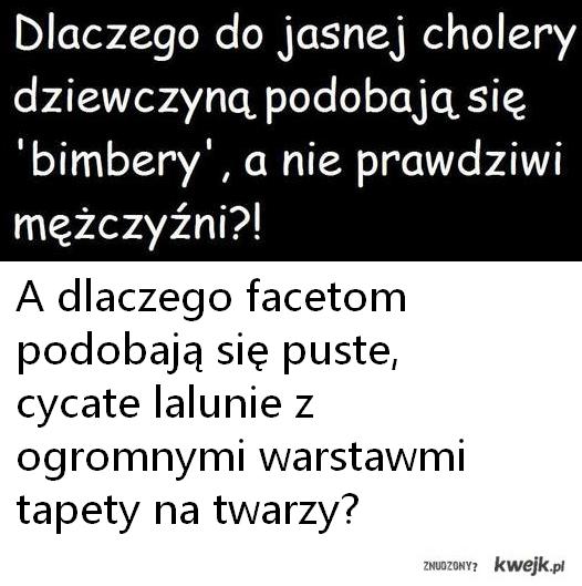 pytanie
