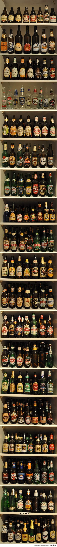piwna kolekcja