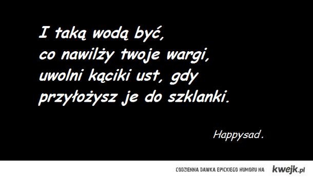 happysad.