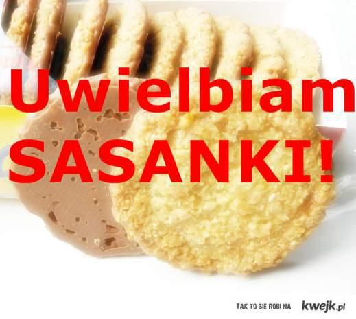 sasanki