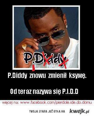 P.I.D.D.