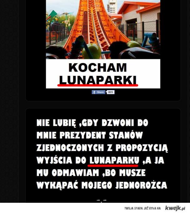 Lunaparki :>