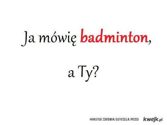 babinkton;p