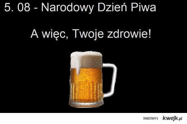 no to, PIWKO!
