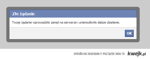 Hackowanie facebooka