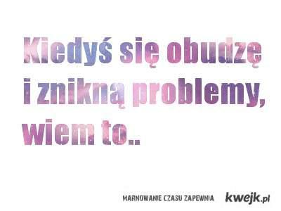 problemy.