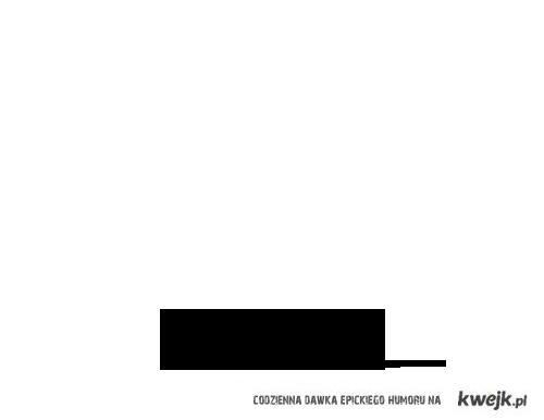 lets fuck