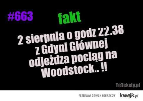 Na WOODSTOCK