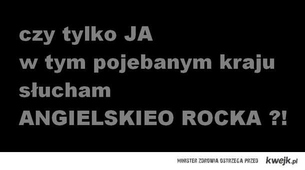 englishrock