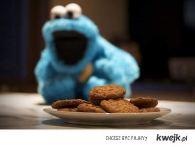 hey cookie