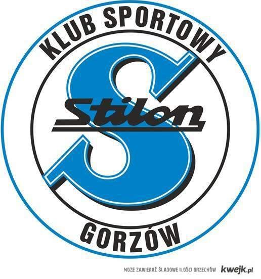 KS Stilon Gorzów