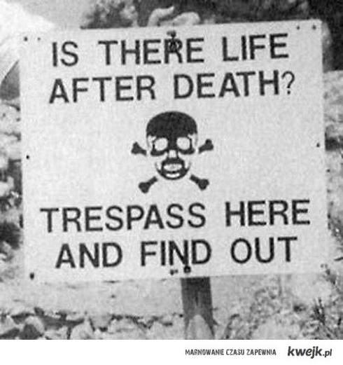 find it..