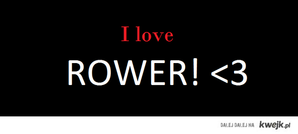 Love rower