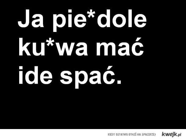 spaaac