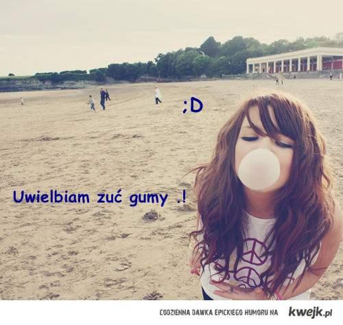 Gumma ;3