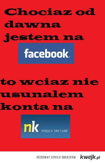 fb vs nk