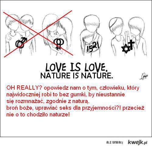 ach ta natura