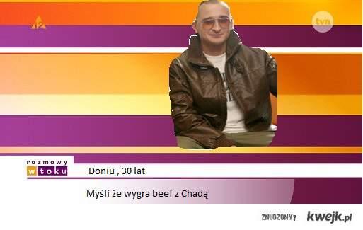 Doniu