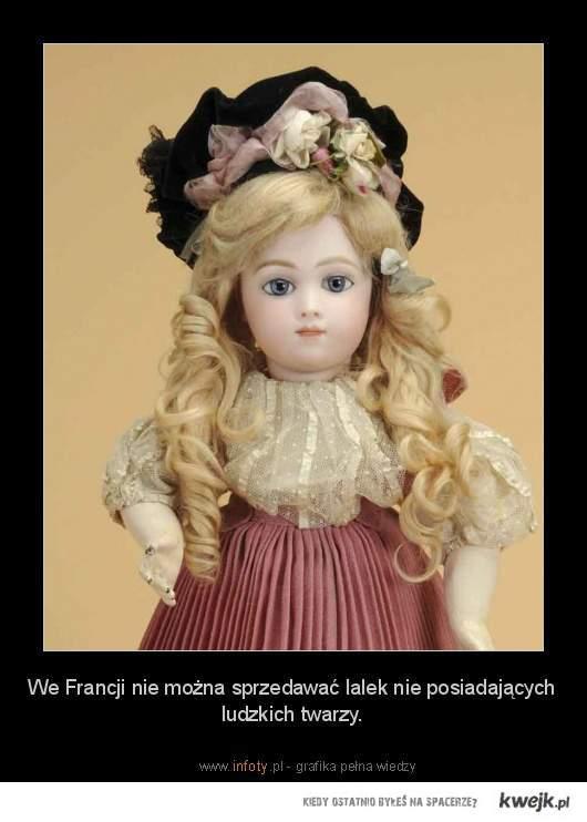 infoty.pl