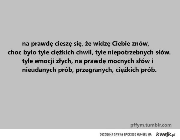 pezet-nieważne <3