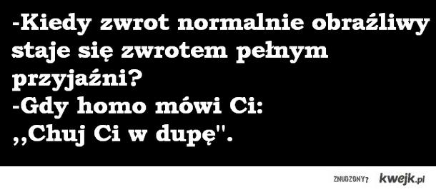 Homoa
