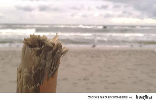 Morze ^^
