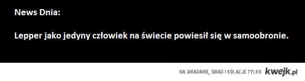 News Dnia
