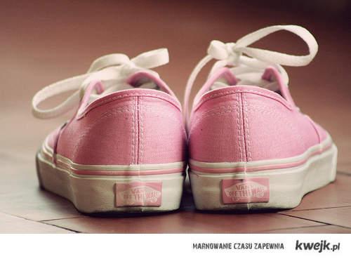 pink *.*