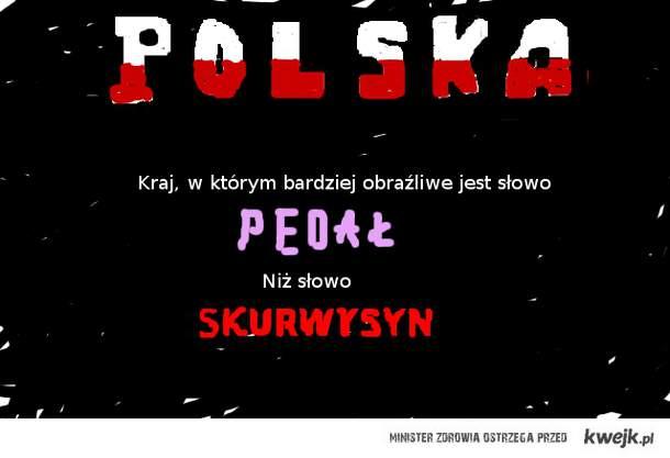 ...Polska