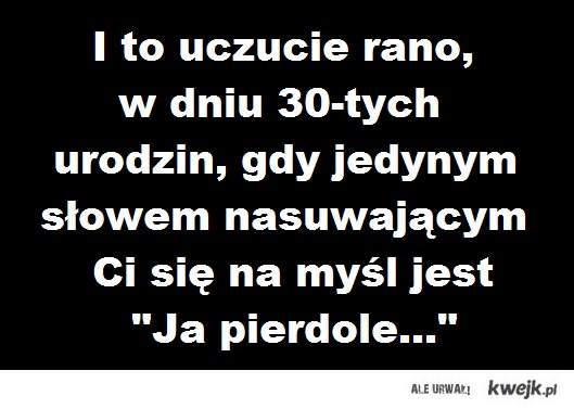 30tka