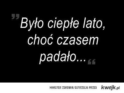 Lato...