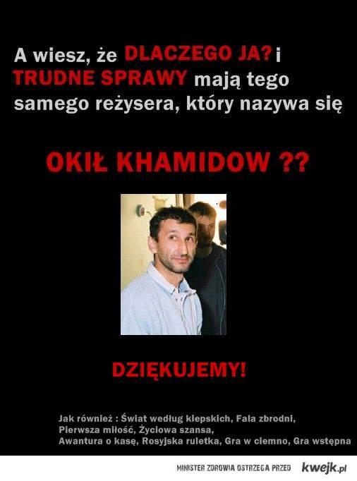 Okił_Khamidow