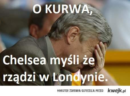 Arsenal <3