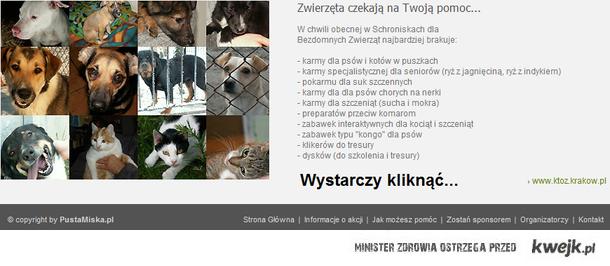 pustamiaska.pl