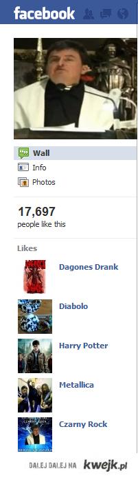 Dragones Drank