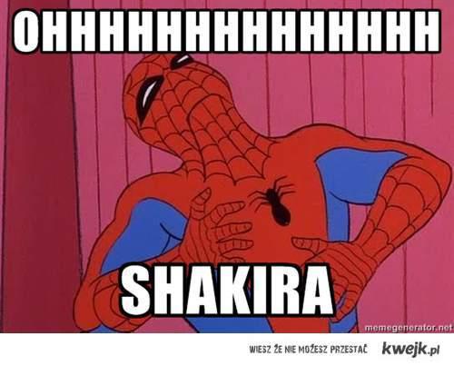 Shakiraaa
