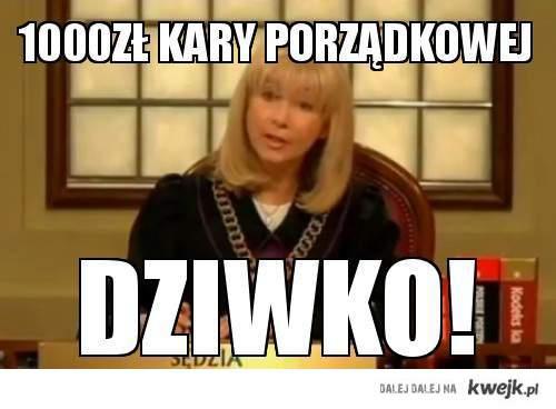Wesołowska
