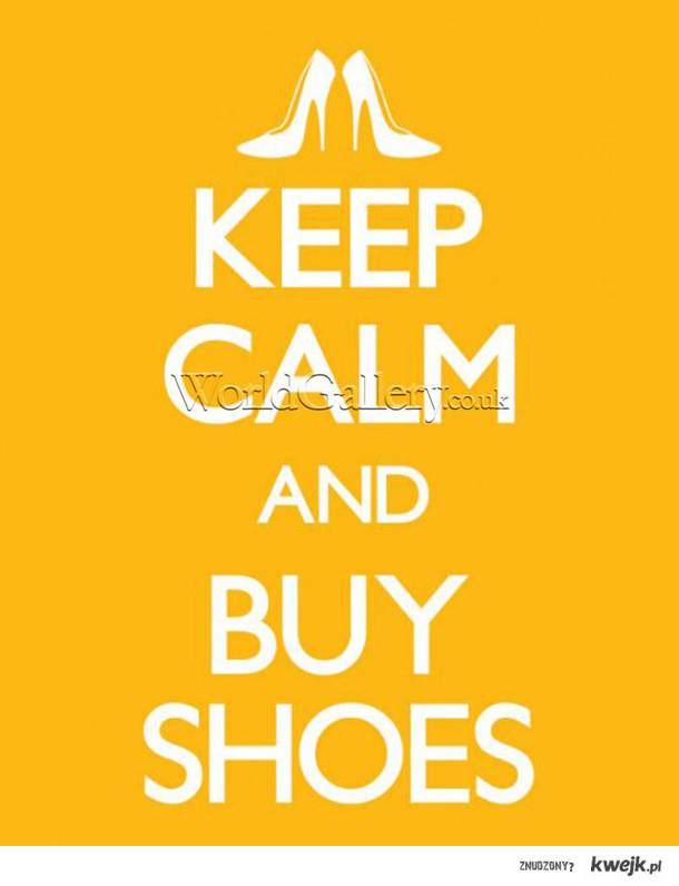 kupuj buty