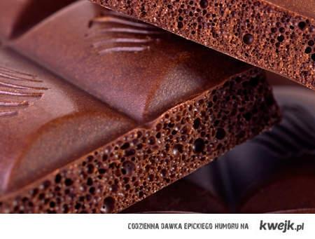 czekoladaaa <3