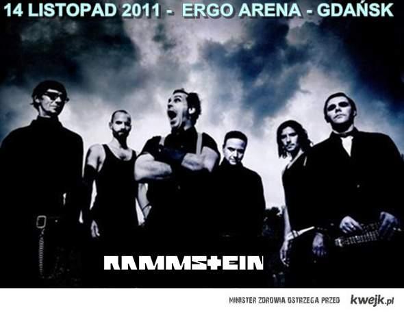 Rammstein <333